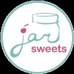 ClaimtoFameEntertainment-Jar Sweets Logo